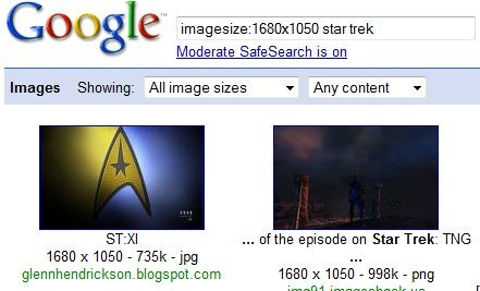 google-imagesize