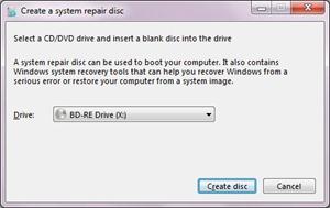107166_system-repair-disc