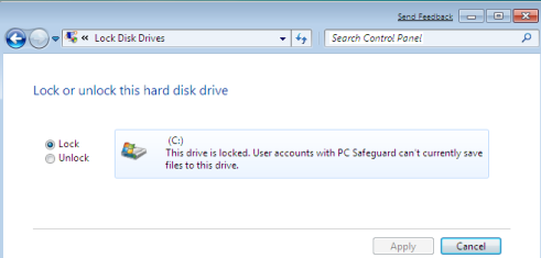windows-7-pc-safeguard-lock-or-unlock-hard-drive
