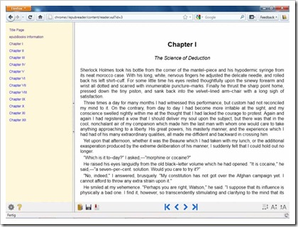 epub-reader-firefox