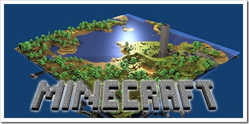 minecraft-dedicated-server