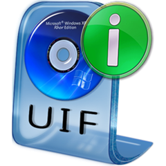 Opening-UIF-Files