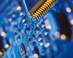A Computer Repair Technician's Job Description - I Heart PC ...