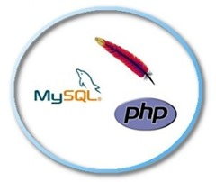 php_apache_mysql
